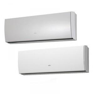 climatiseur-inverter-atlantic-design