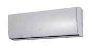 muraux-LT-485x330-atlanticfr