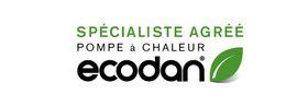 logo-specialiste-ecodan-fond-blanc