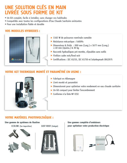 module-hybride-kit-thermique