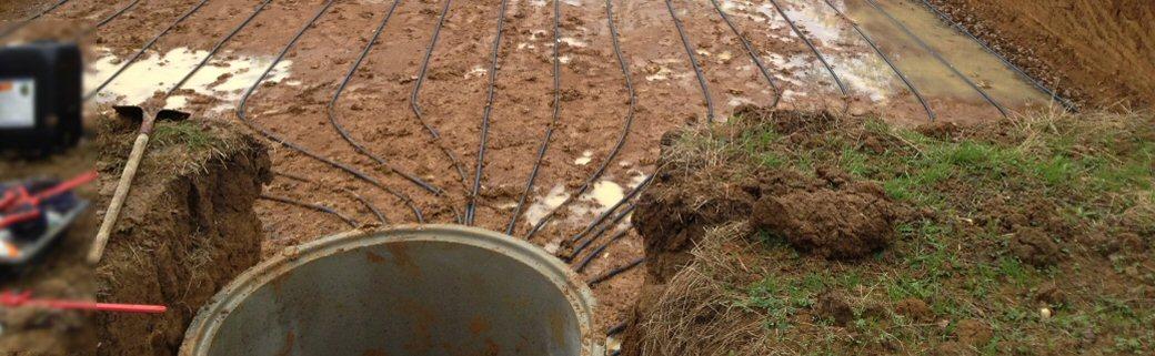 Climatisation sarl bernard dus for Capteur de chaleur