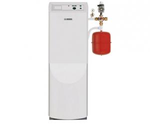 Gaz-1500-FM