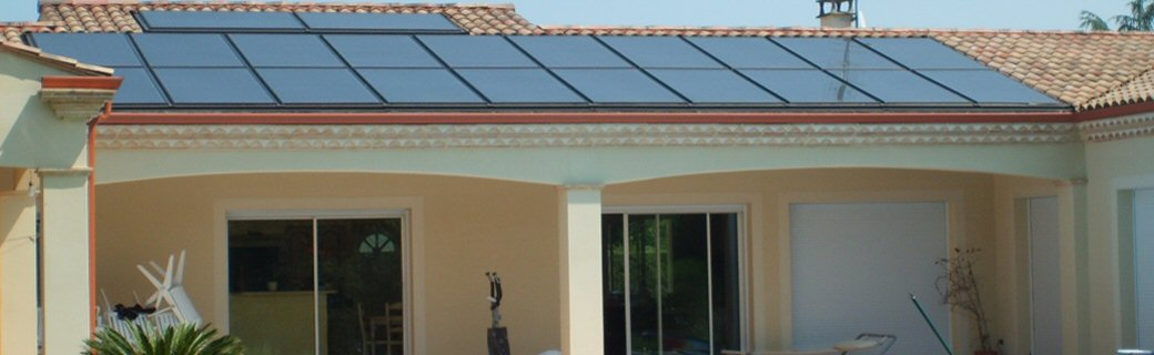 atvr nergie montauban vente directe mise en service climatisation nergie solaire. Black Bedroom Furniture Sets. Home Design Ideas