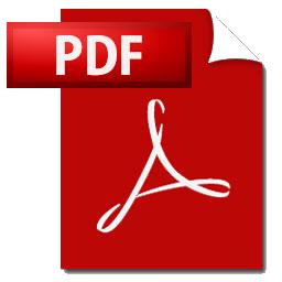 icone pdf pour l'article sur les chaudières fioul avec ATVR énergie