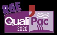 certification QualiPAC RGE ATVR énergie Montauban