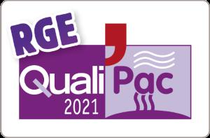 certification QualiPAC RGE ATVR énergie Montauban 2021